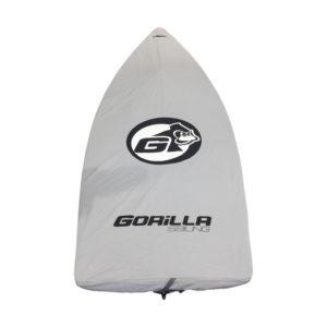 funda gorilla cubierta ILCA hydrolite