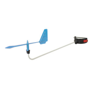 grimpola azul pro laser ilca