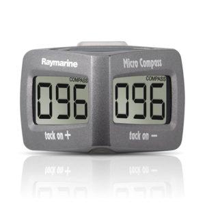 T060 micro compass raymarine tacktick